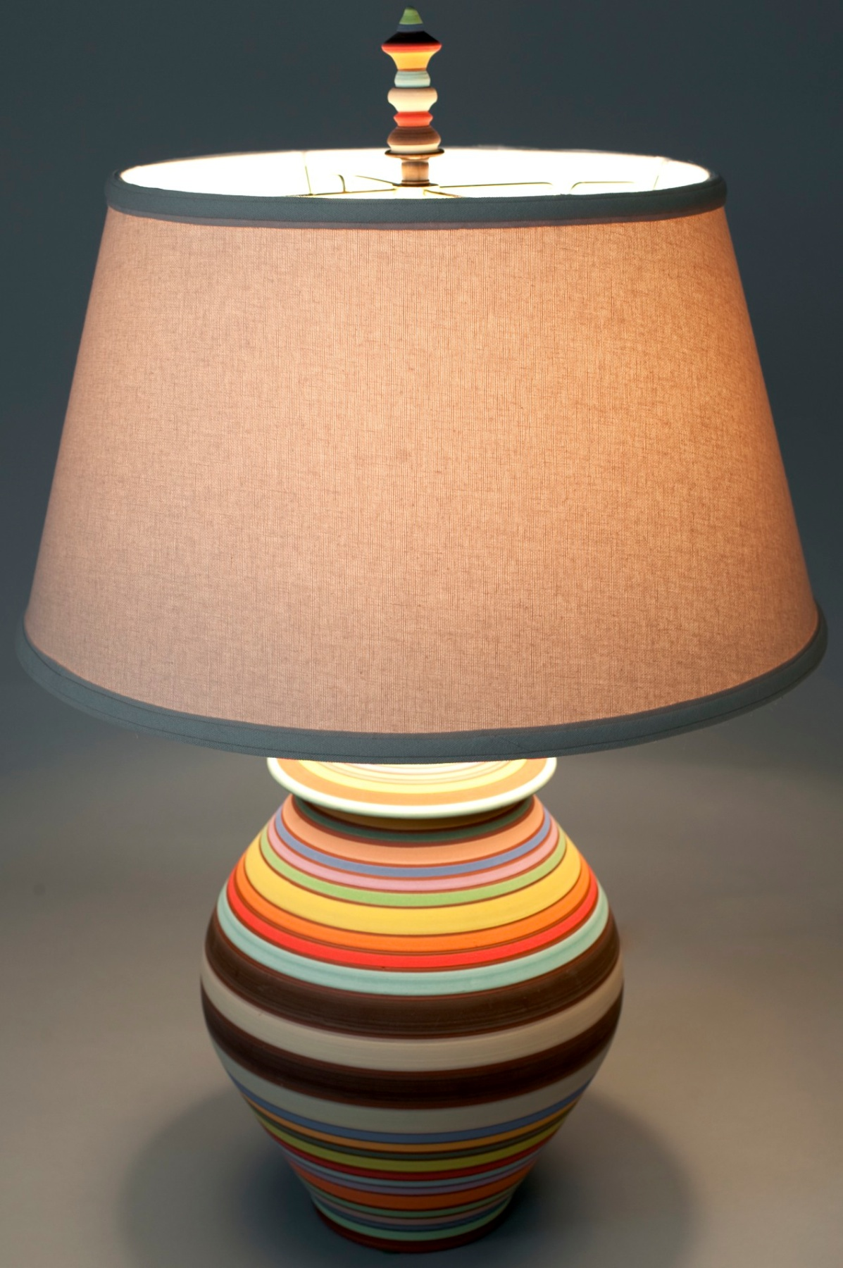 lamps 002.jpg