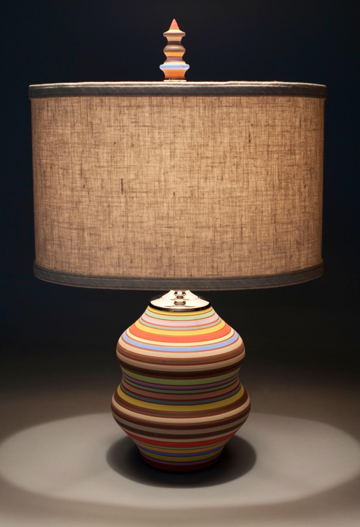 lamps 004.jpg