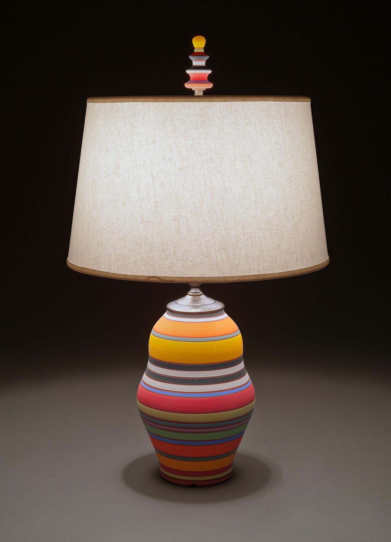 lamps 005.jpg