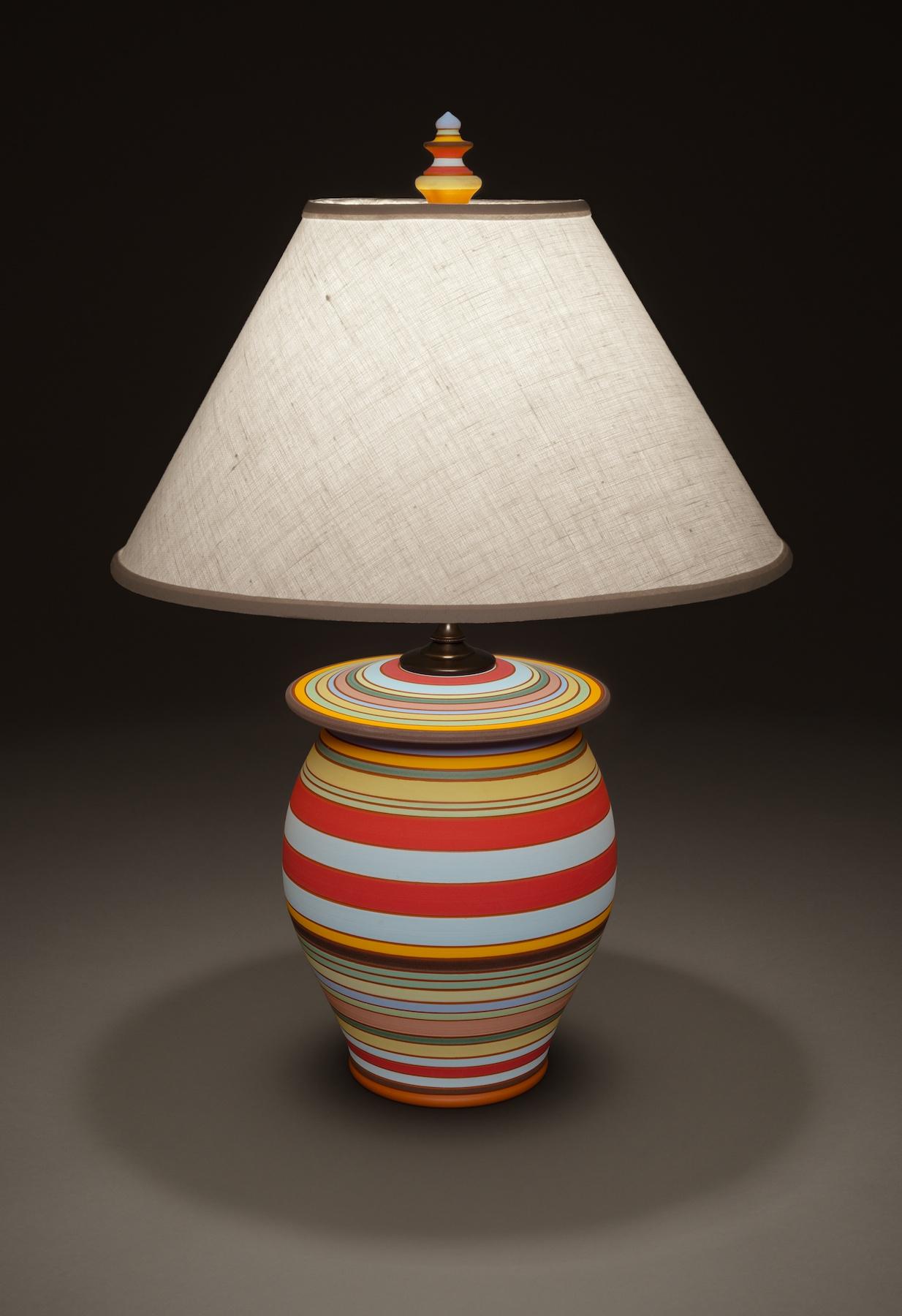 lamps 006.jpg
