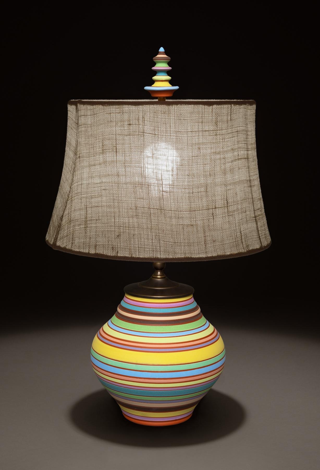 lamps 007.jpg