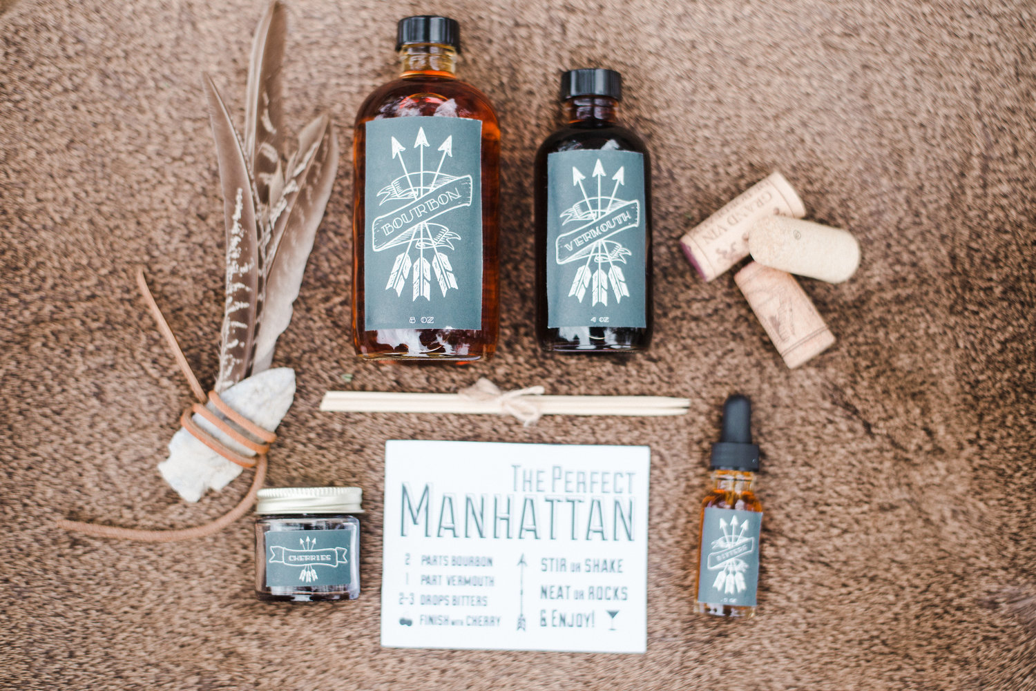 Manhattan+Kit-0010.jpg