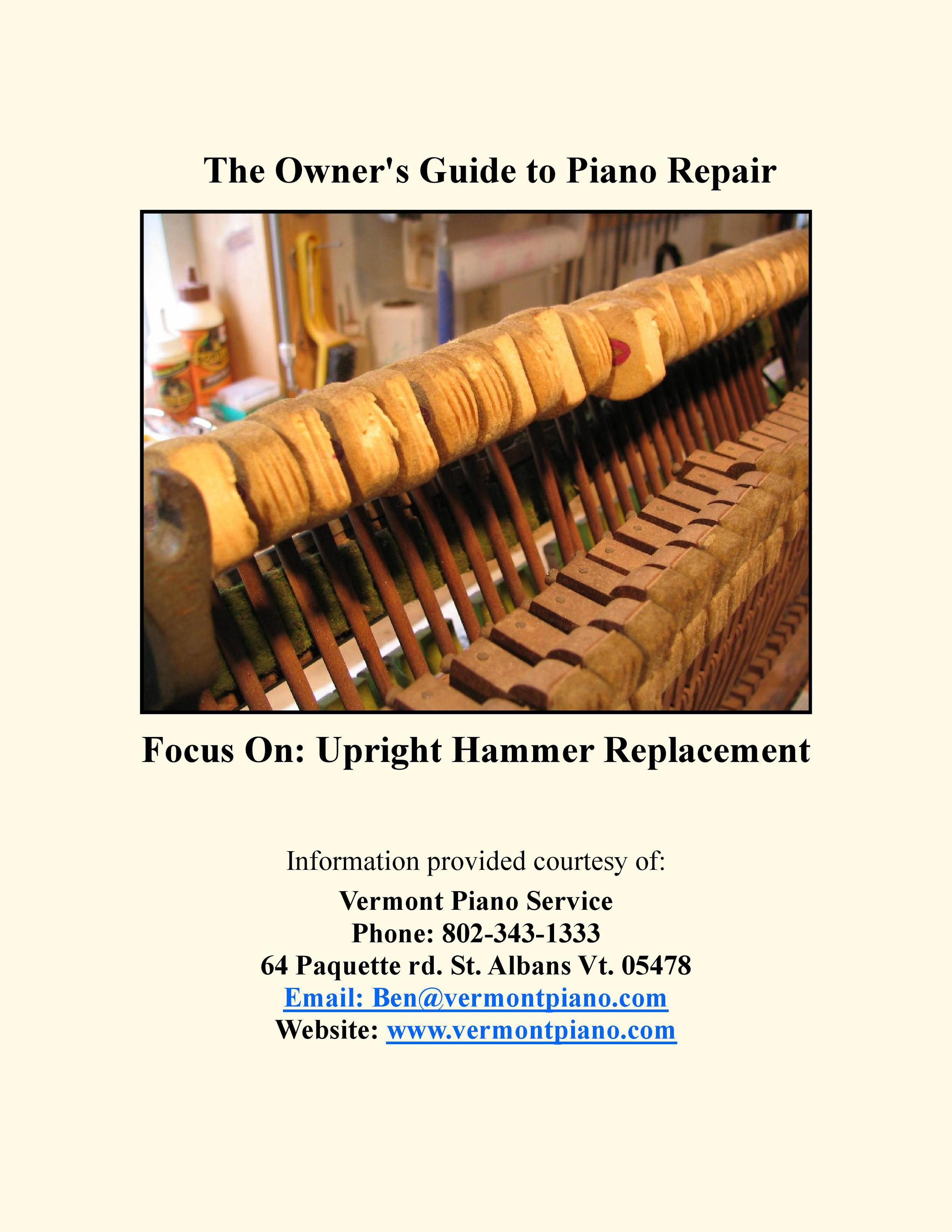 38a. Upright Hammer Replacement  - Ben Giroux-page-001.jpg