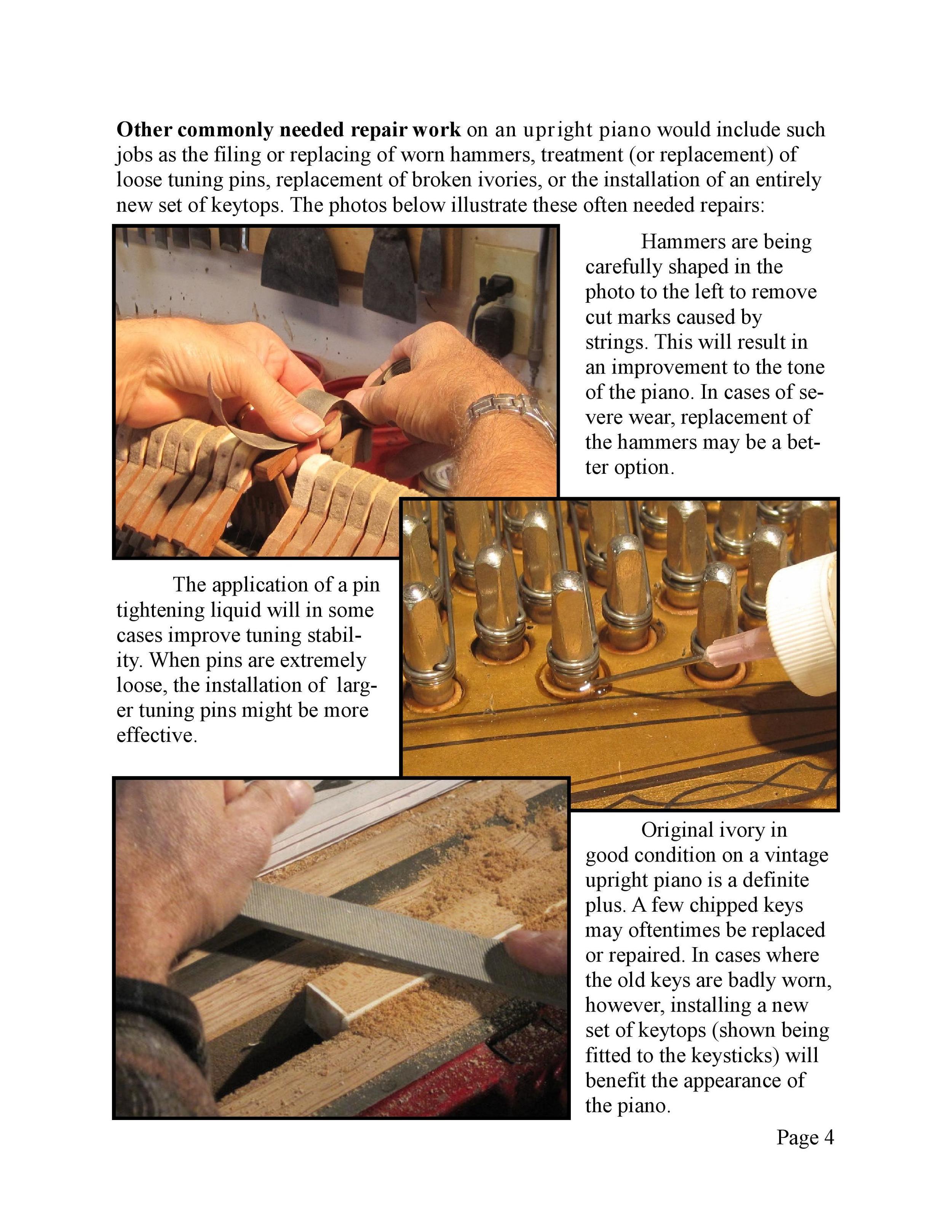 32a. Upright Maintenance  - Ben Giroux-page-004.jpg