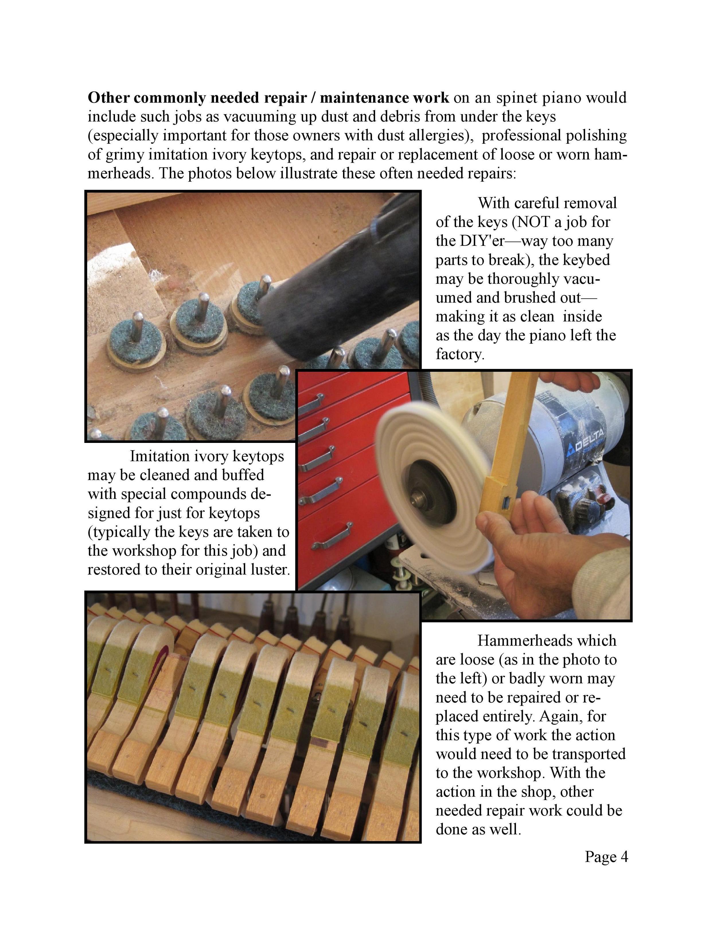 36a. Spinet Maintenance  - Ben Giroux-page-004.jpg