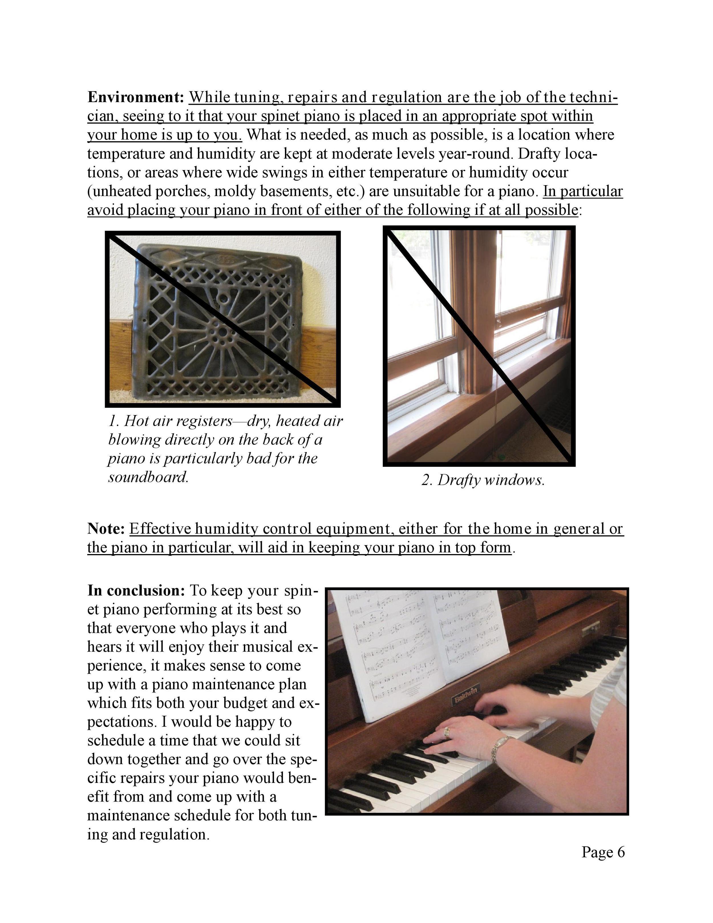 36a. Spinet Maintenance  - Ben Giroux-page-006.jpg