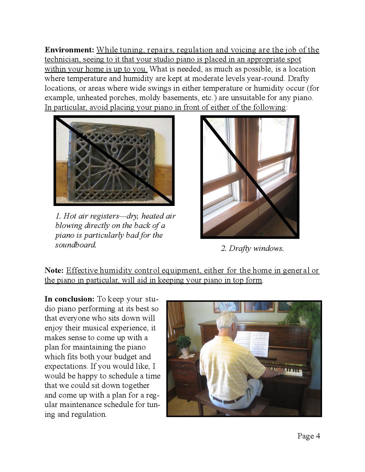 46a._Studio_Maintenance_Promo_-_Ben_Giroux-page-004[1].jpg