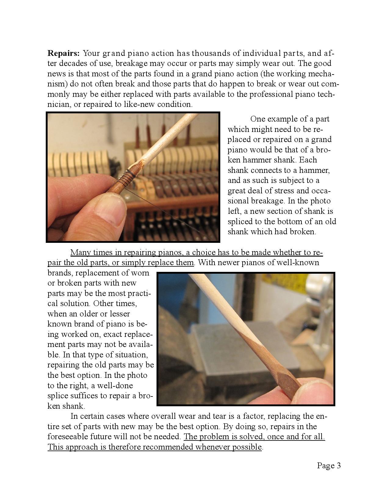 34a. Grand Maintenance - Ben Giroux-page-003.jpg