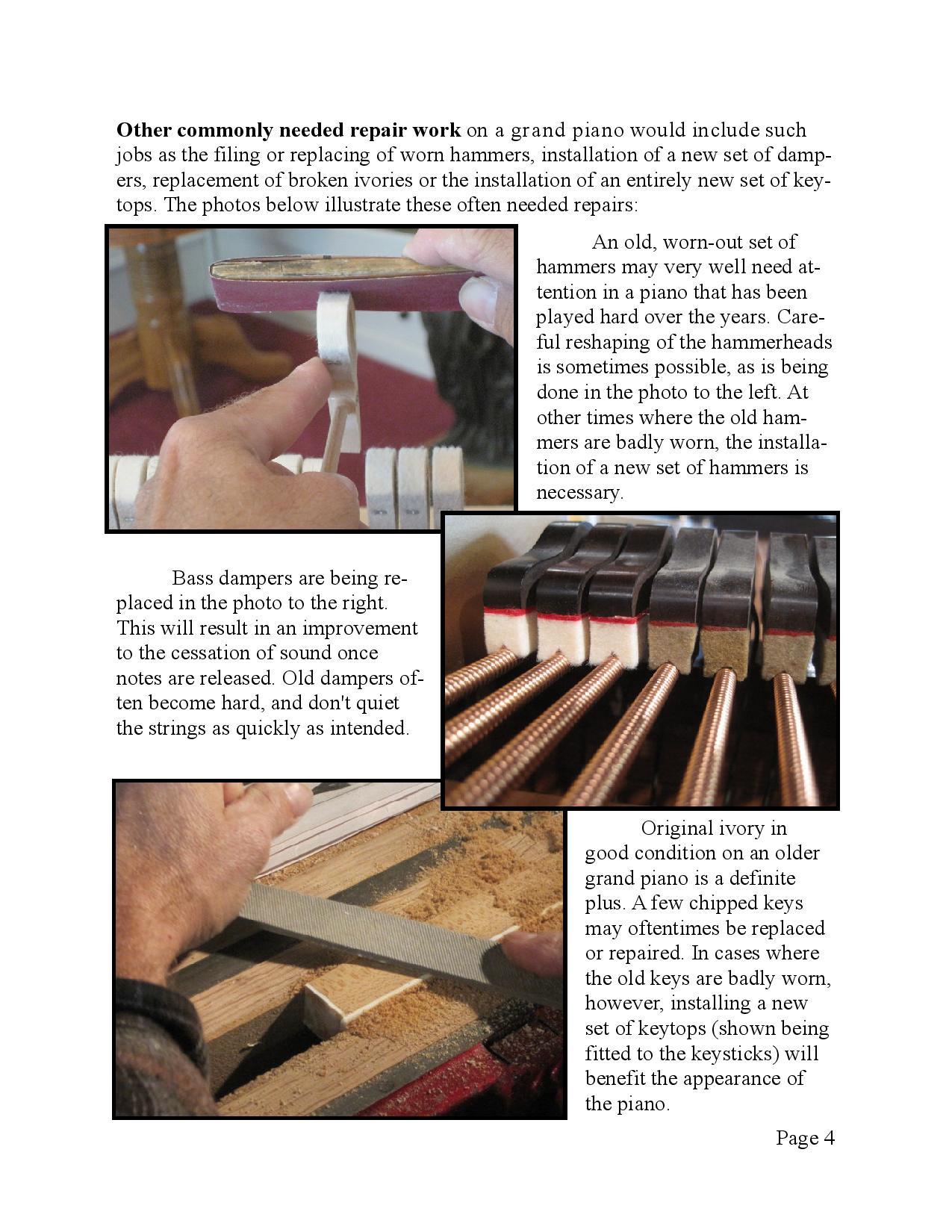 34a. Grand Maintenance - Ben Giroux-page-004.jpg