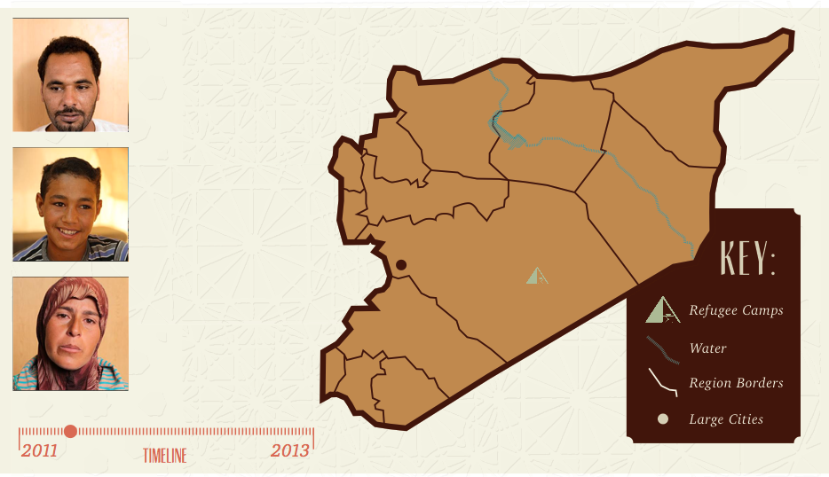 SyriaPrototype.png