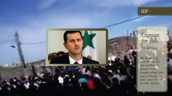 SyriaVideoPlay.png