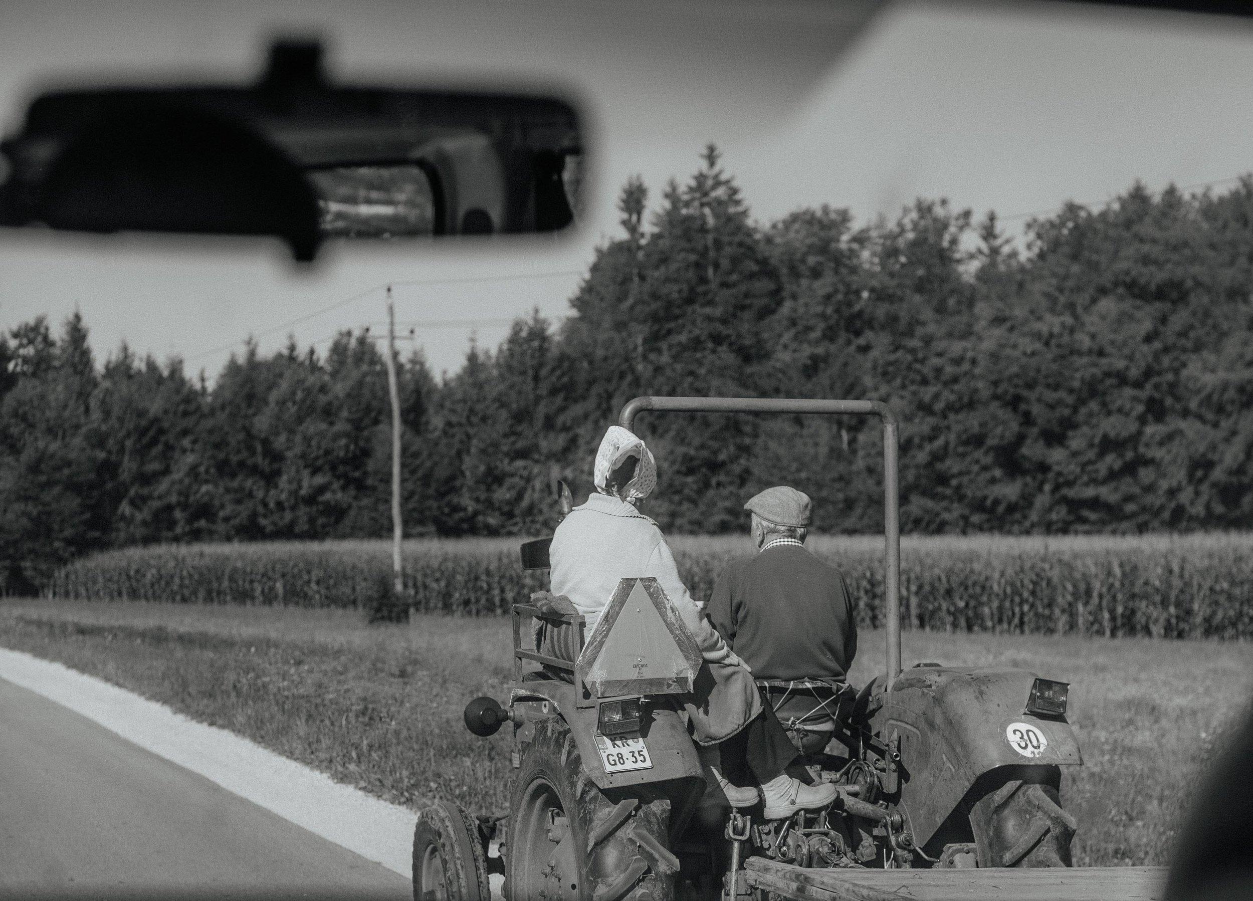 EZEurope-128.jpg