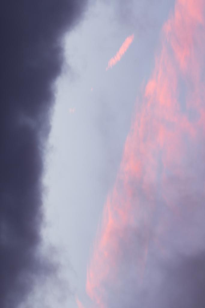 cloudil-2.jpg