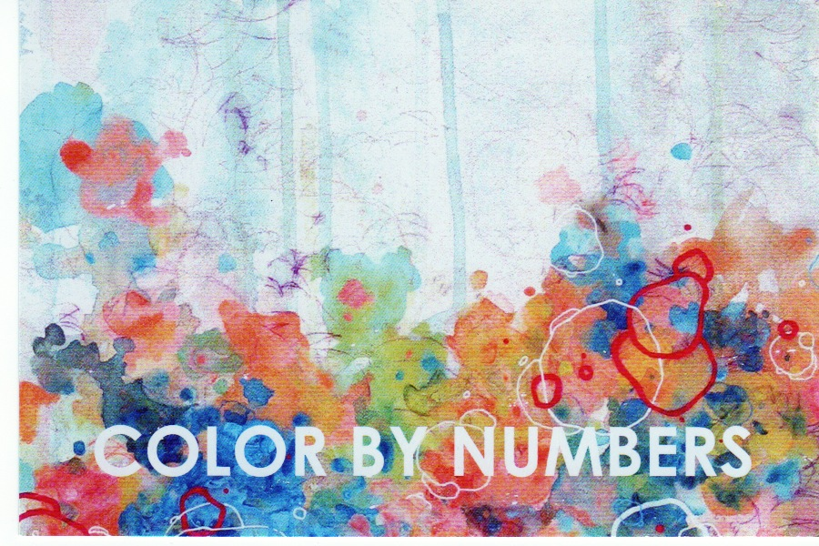 JOGshowcard-Colorbynumbers-2011