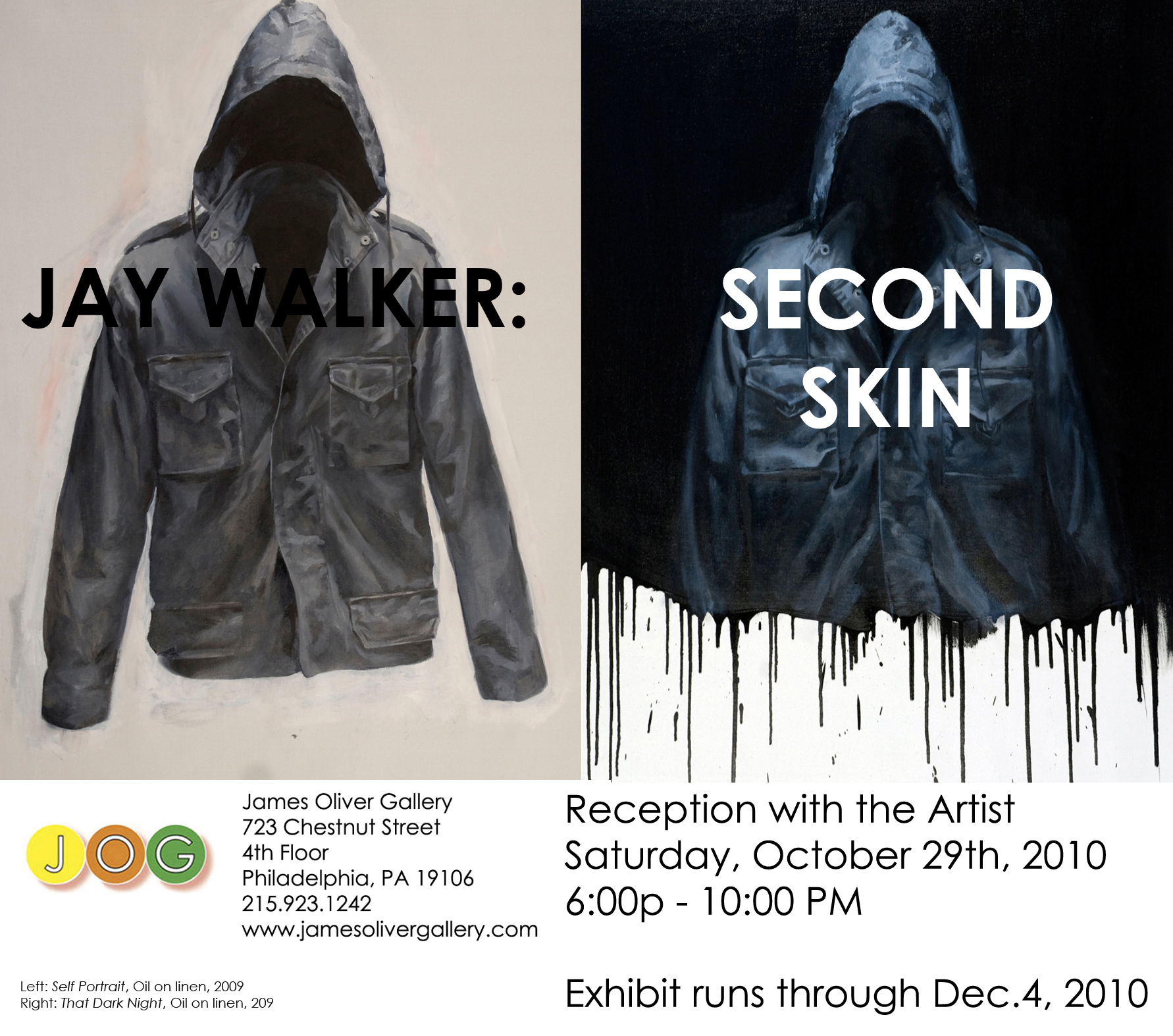 JOGshowcards-secondskin-2010