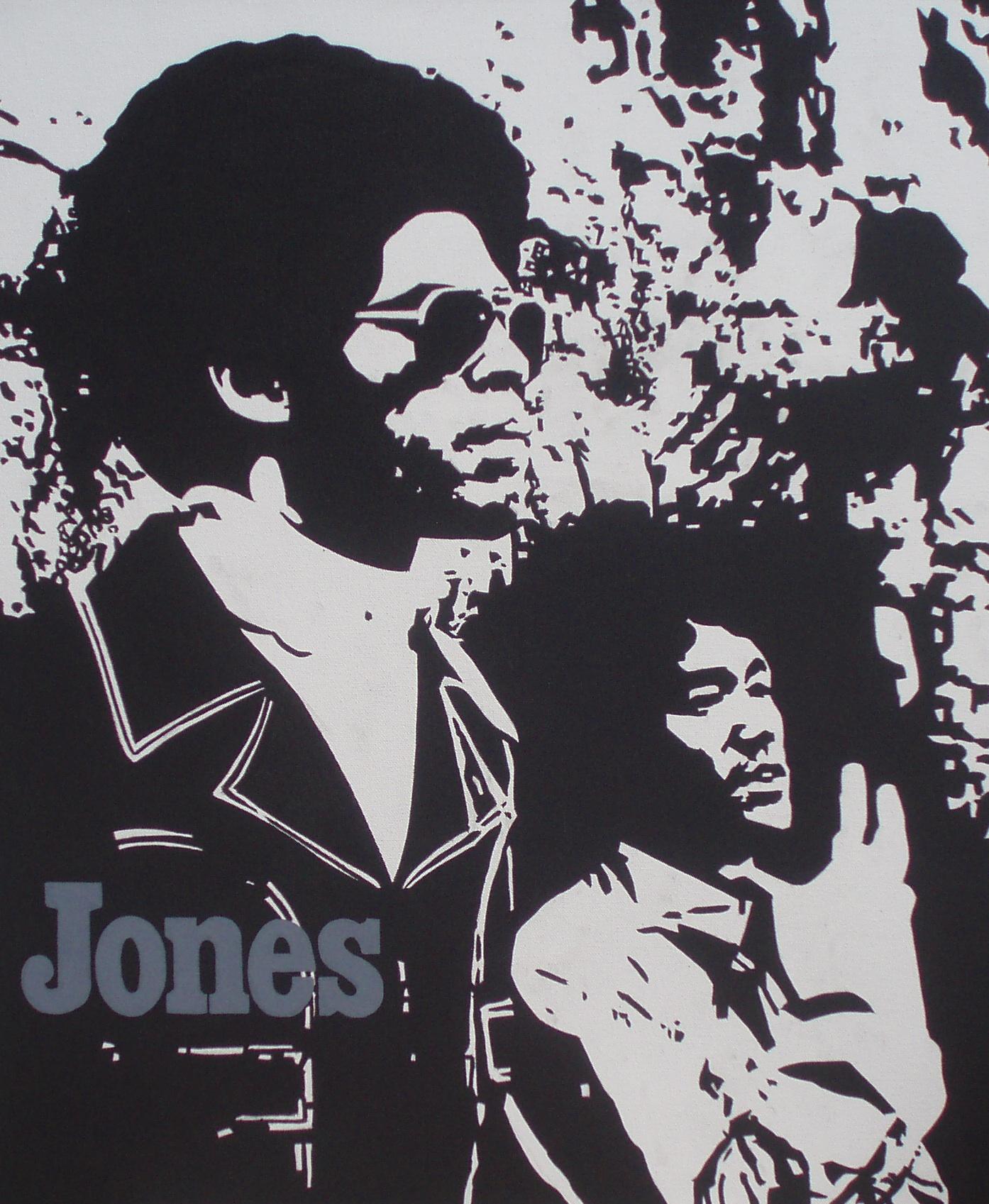 Black Belt Jones (3).jpg