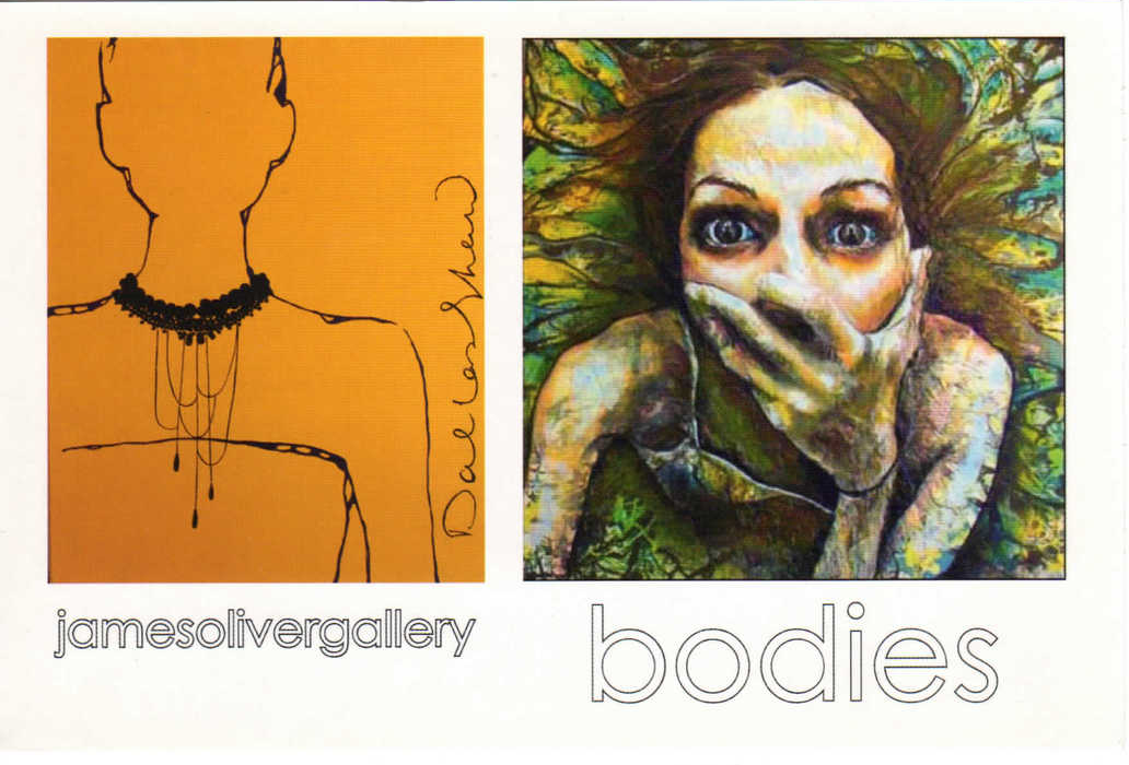 JOGshowcards-Bodies-2009