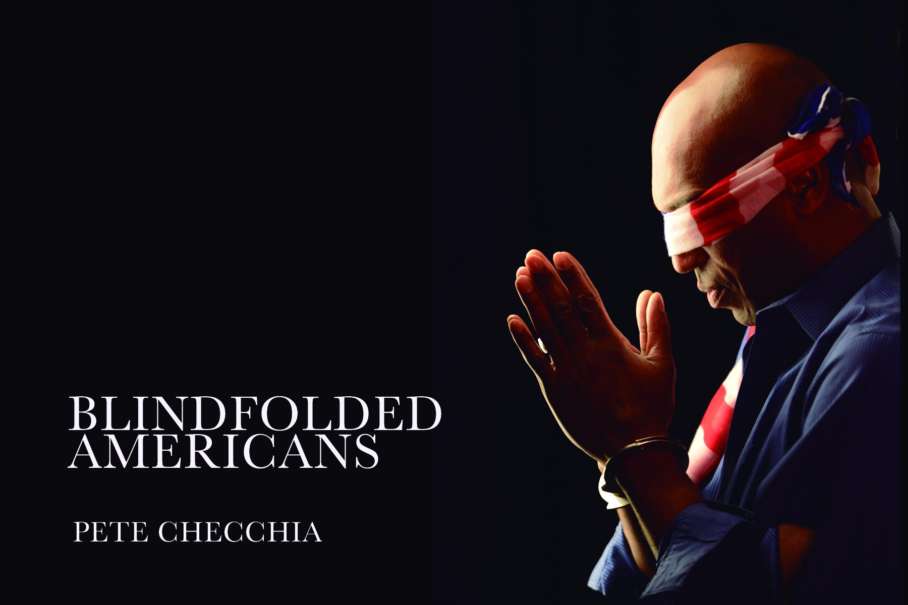 blindfolded americans 3.jpg