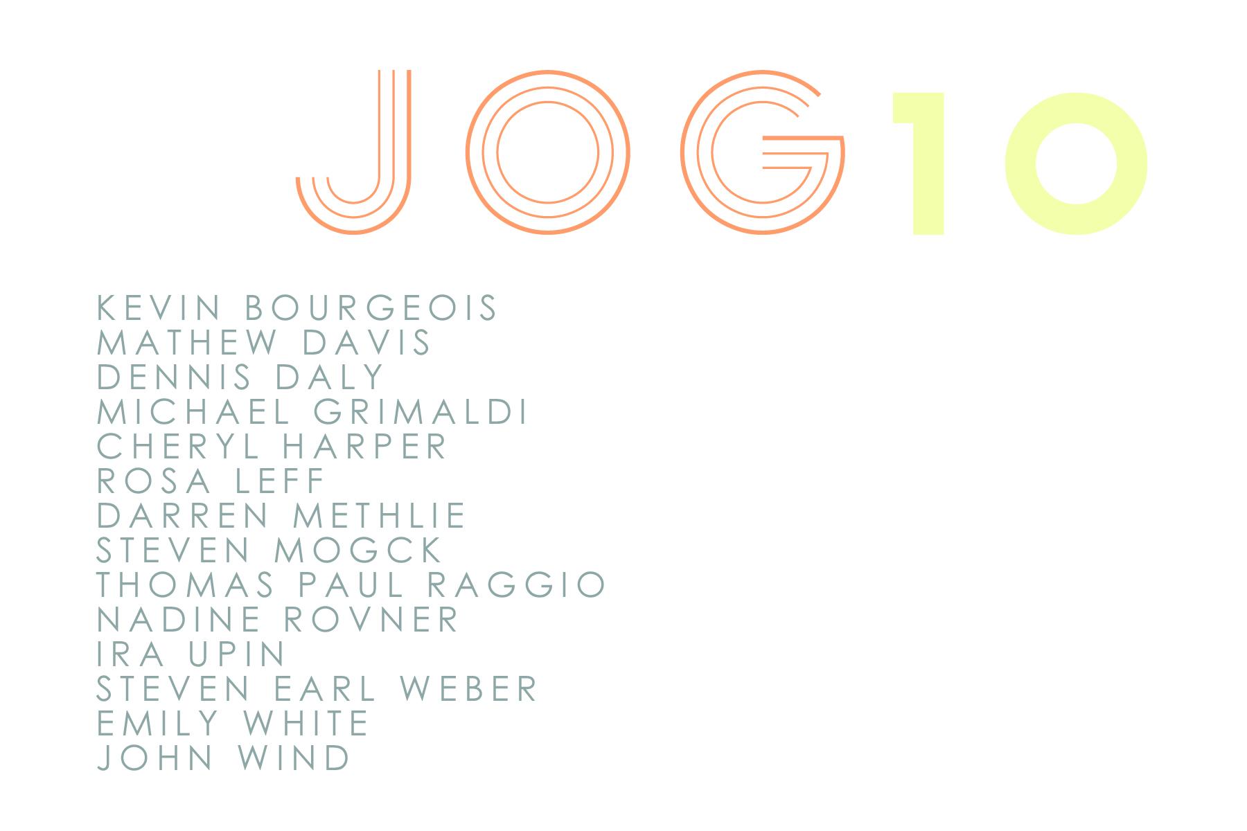 jog10 postcard.jpg