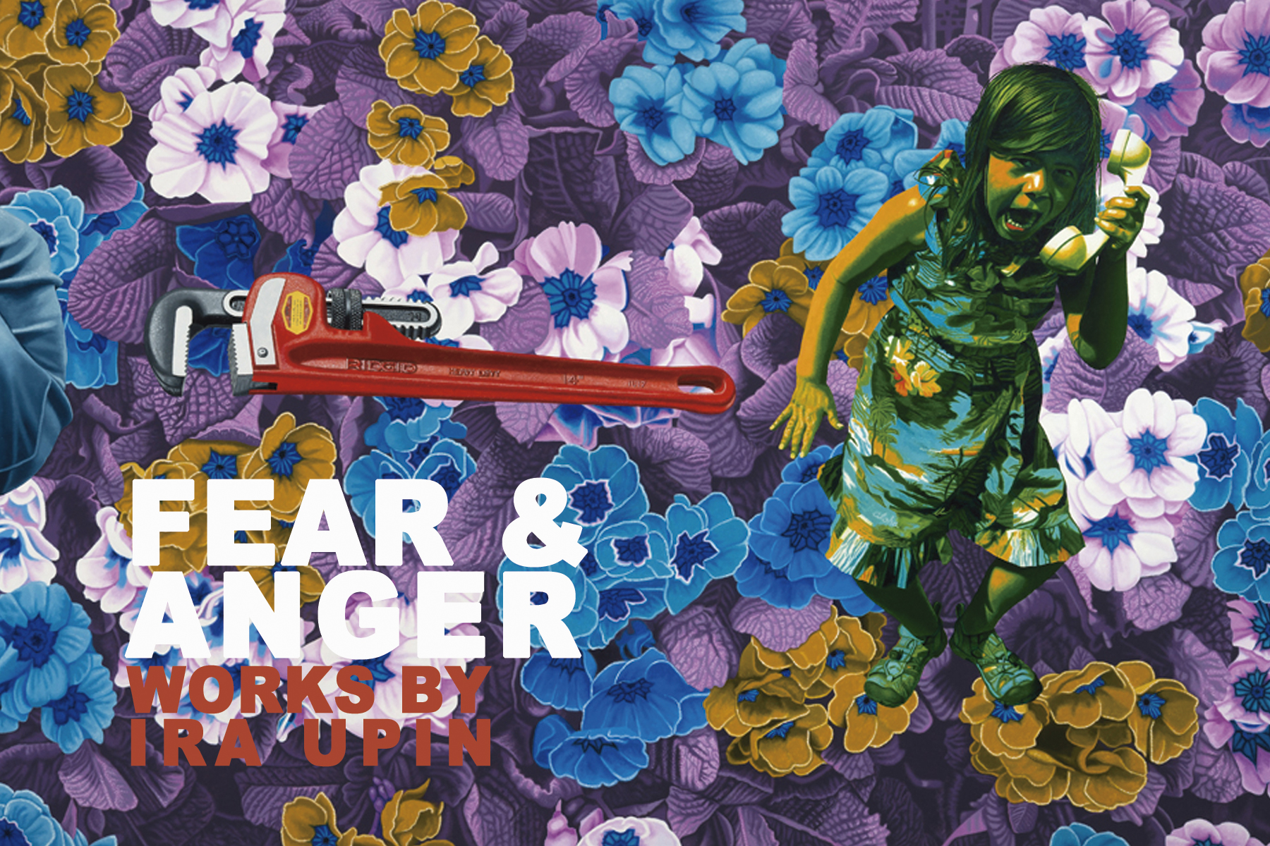 Fear and Anger postcardrgb.jpg