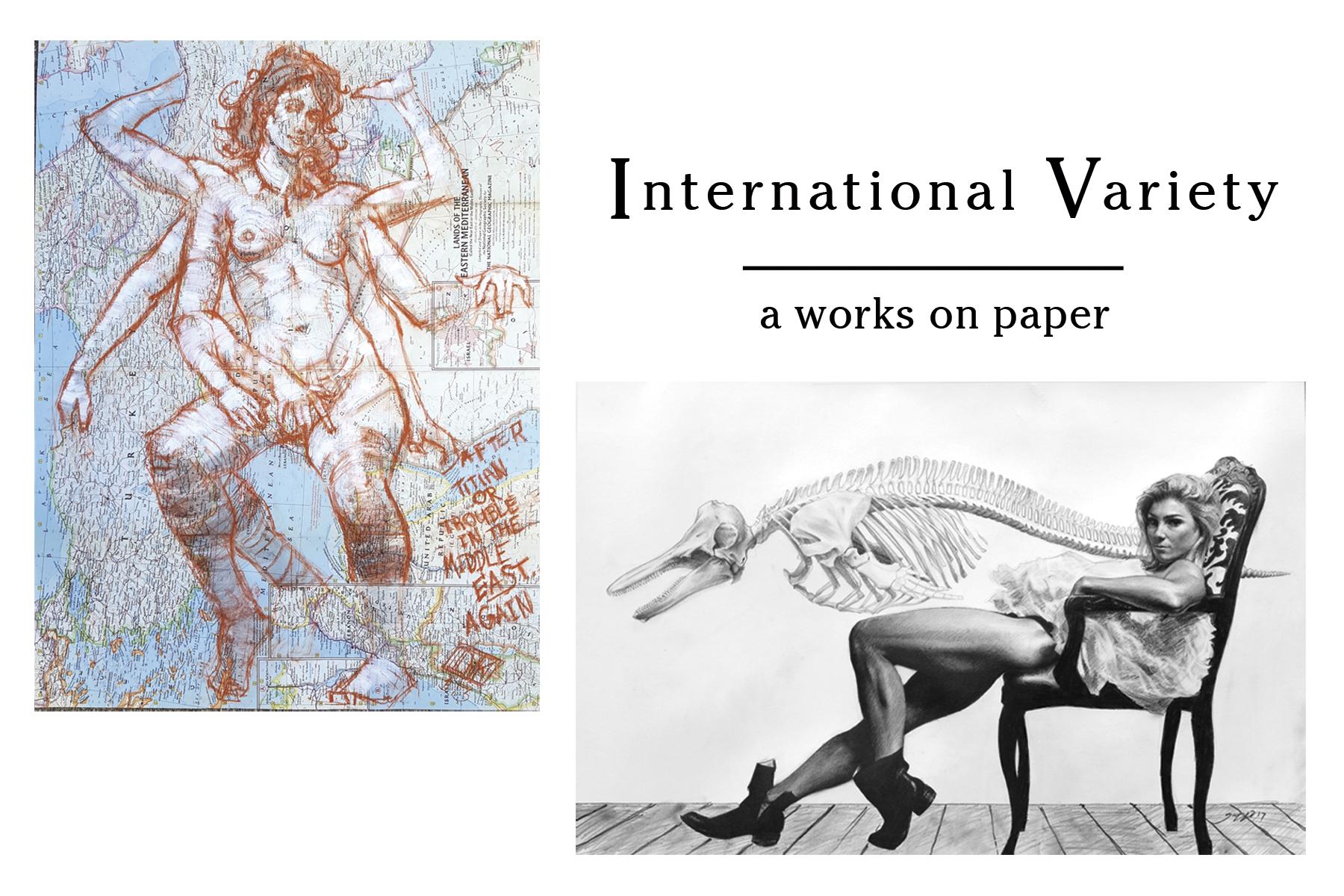 international variety rgb.jpg