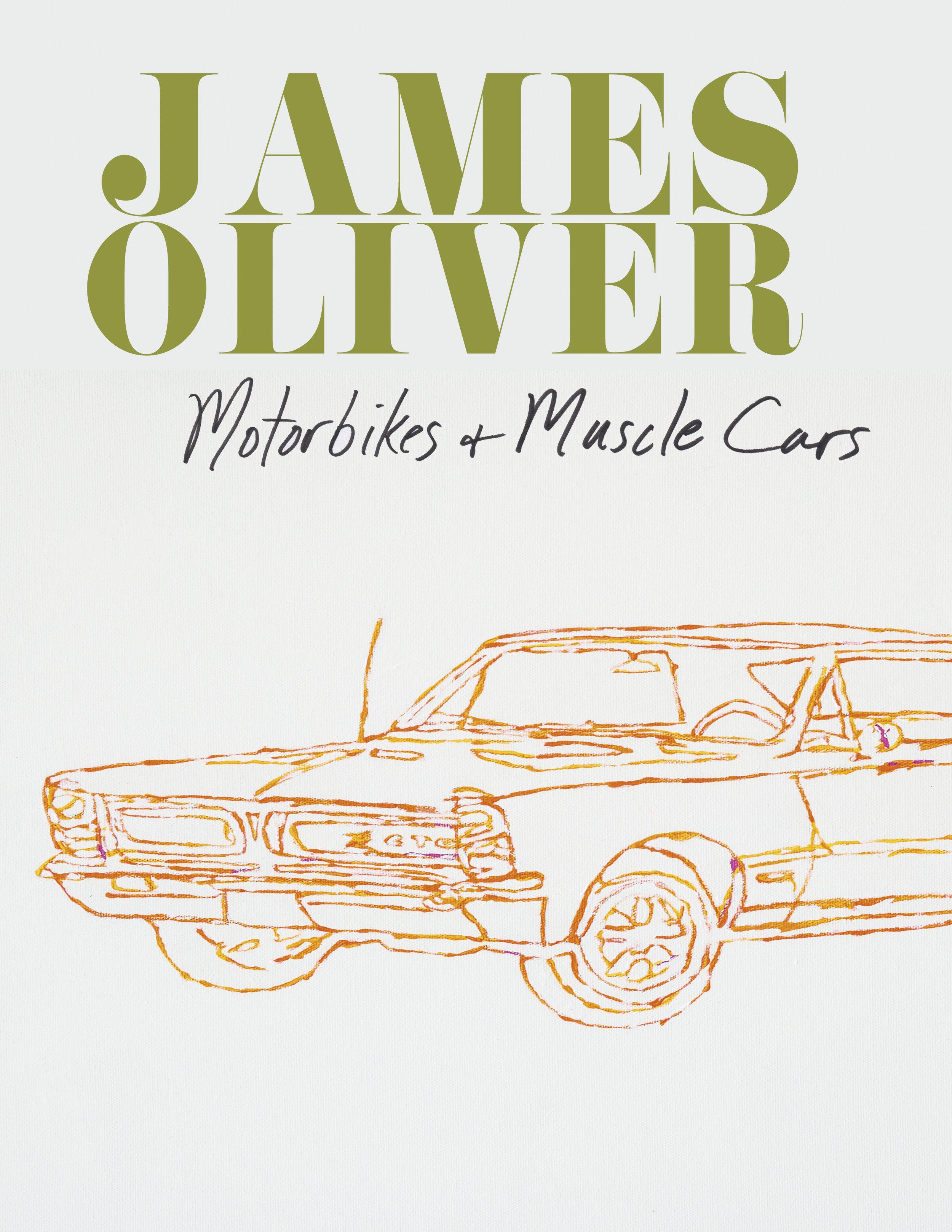 James Oliver Catalogue Cover rgb.jpg