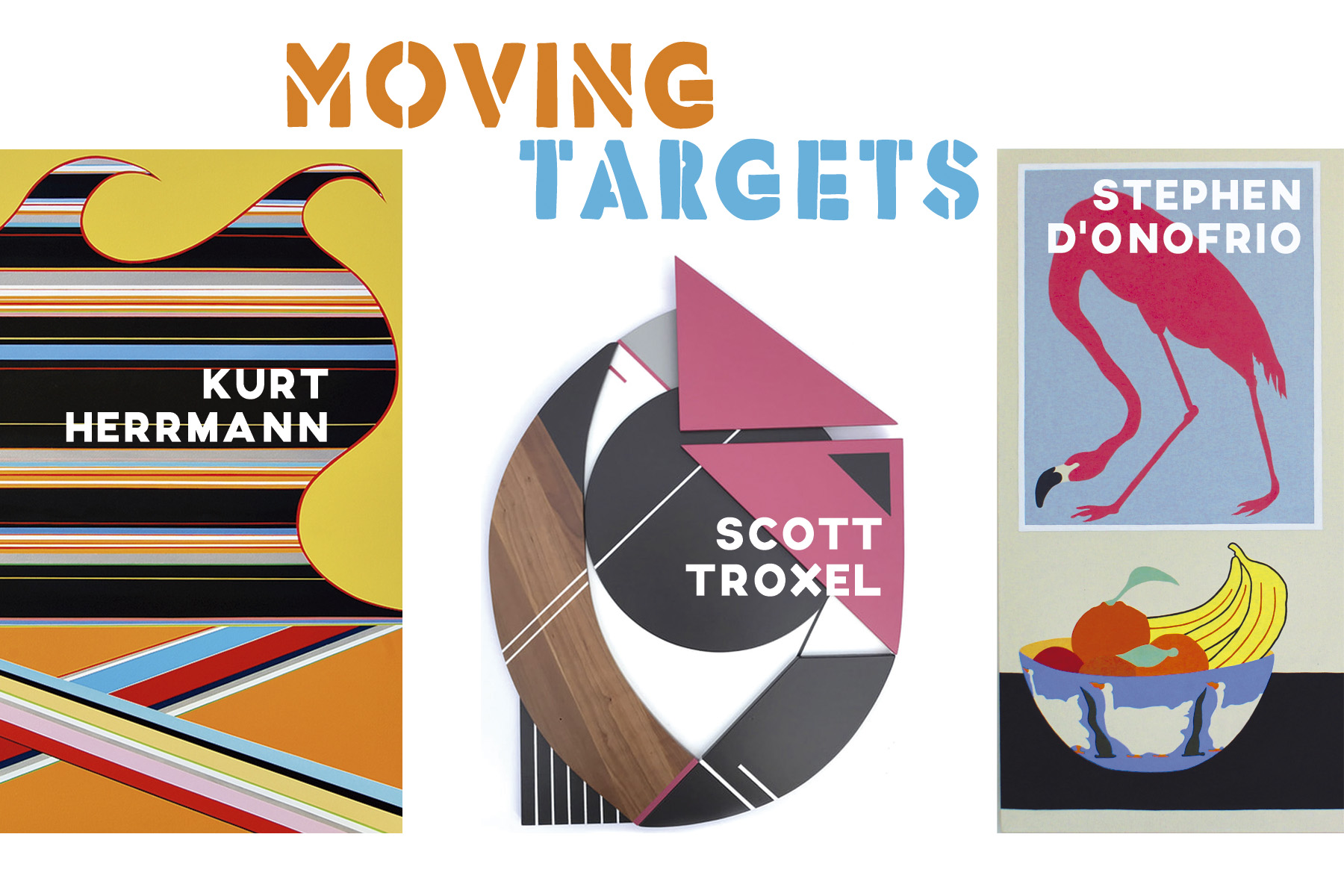 moving targets postcardrgb.jpg