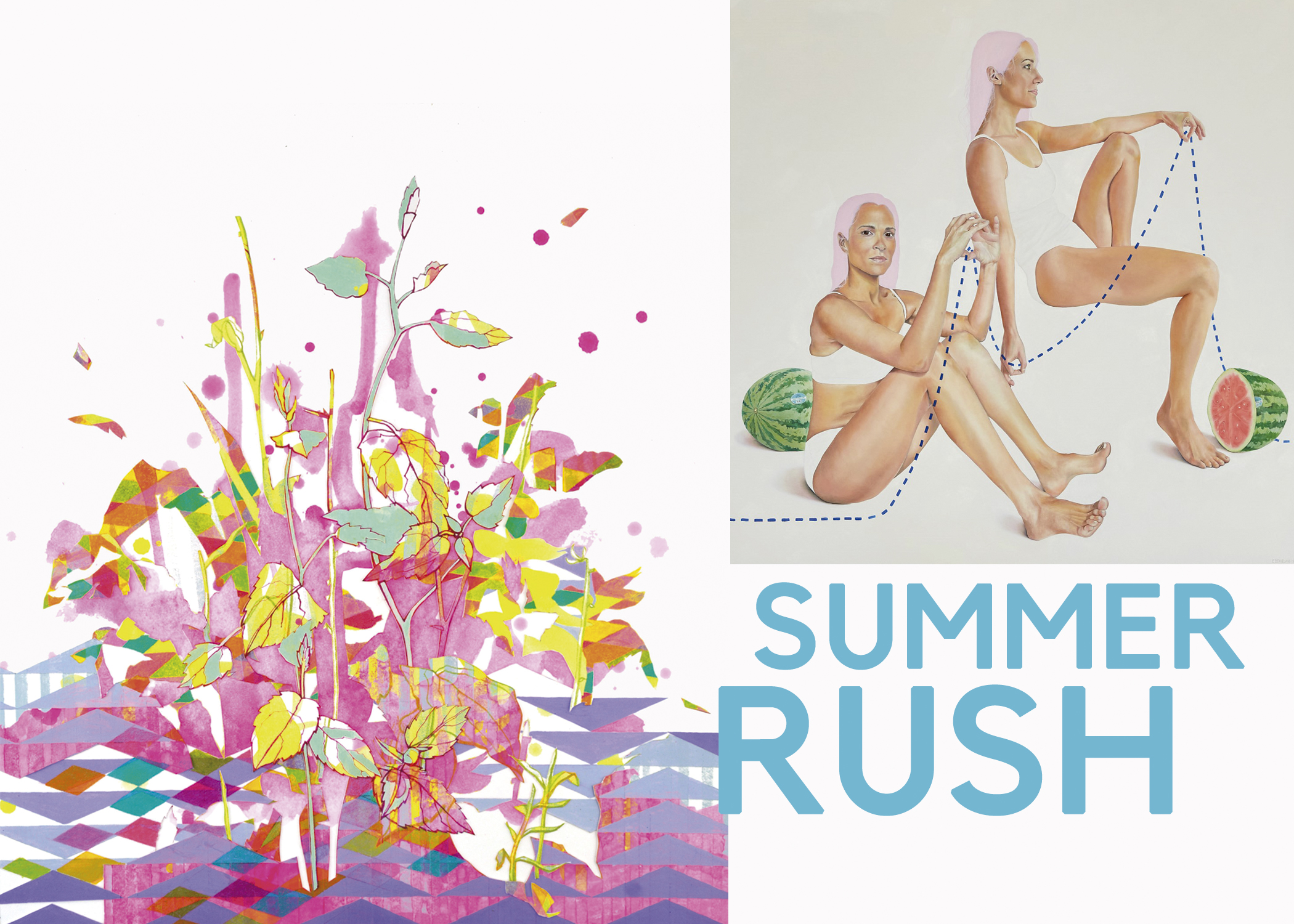 summer+rush+postcard+frontrgb2.jpg