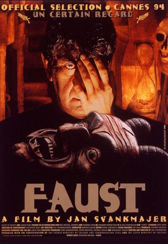 Faust1994poster.jpg