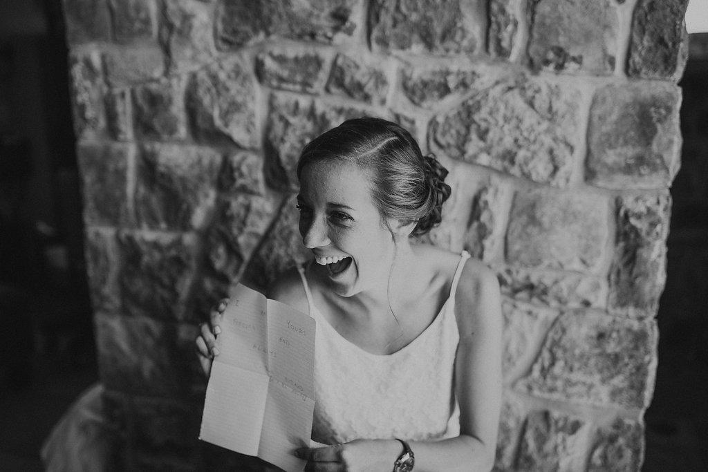 brian+annie_wedding-61.jpg