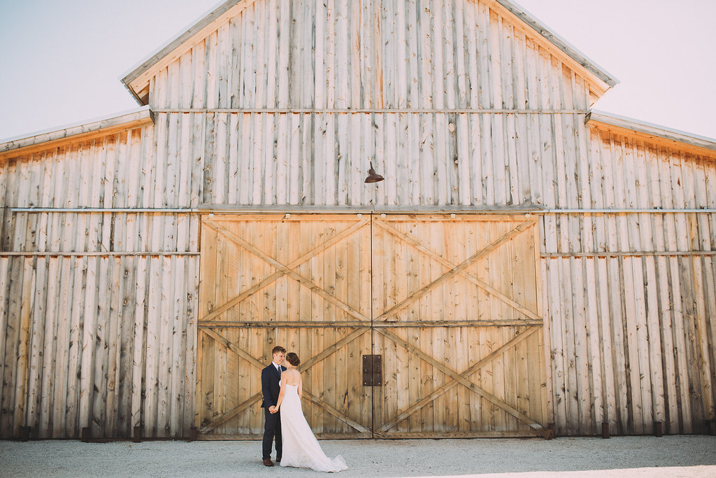 brian+annie_wedding-141.jpg