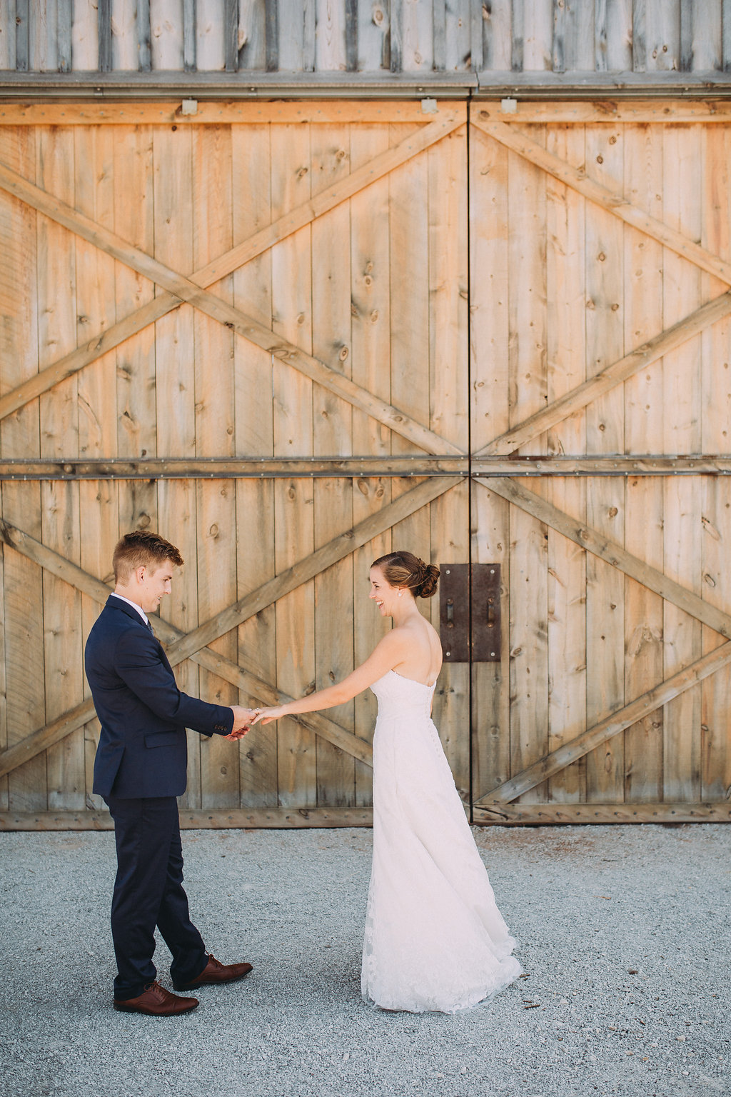 brian+annie_wedding-121.jpg