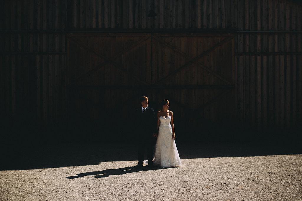 brian+annie_wedding-182.jpg