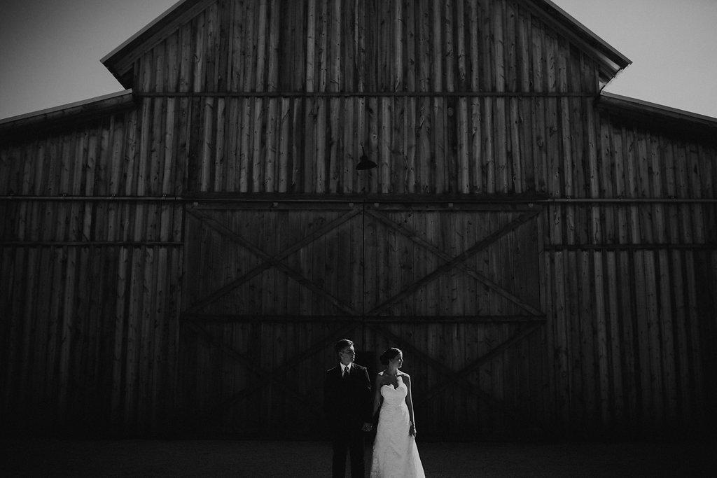 brian+annie_wedding-183.jpg