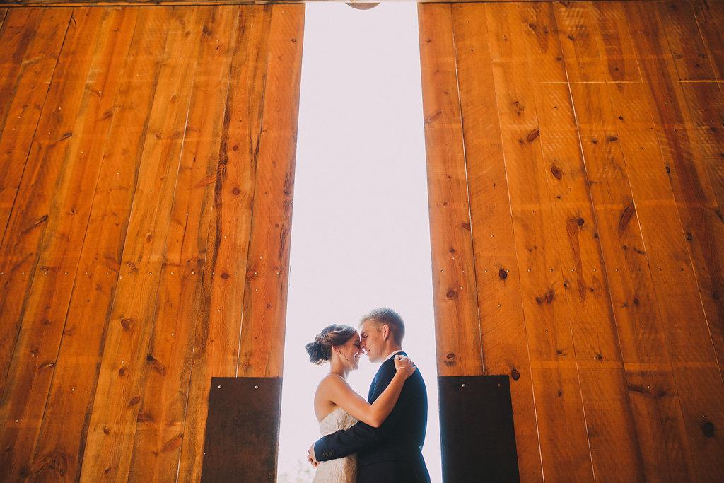 brian+annie_wedding-193.jpg