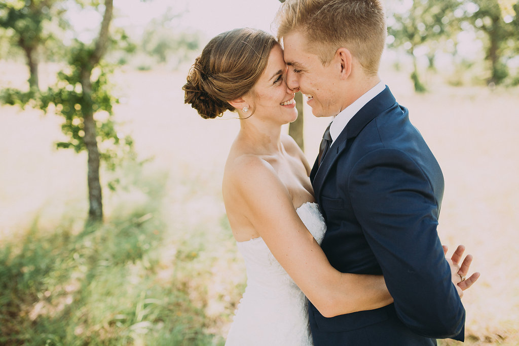 brian+annie_wedding-217.jpg
