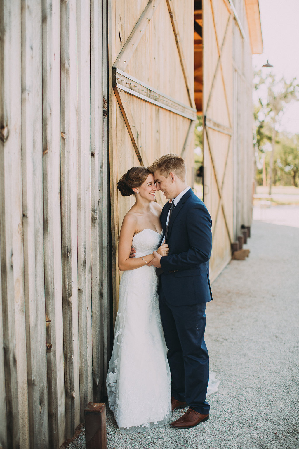 brian+annie_wedding-199.jpg