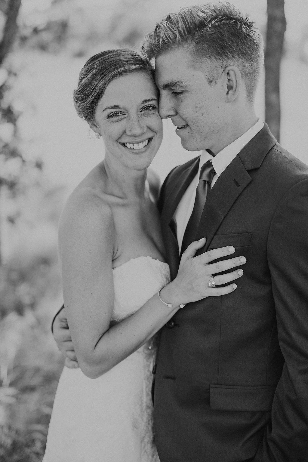 brian+annie_wedding-222.jpg