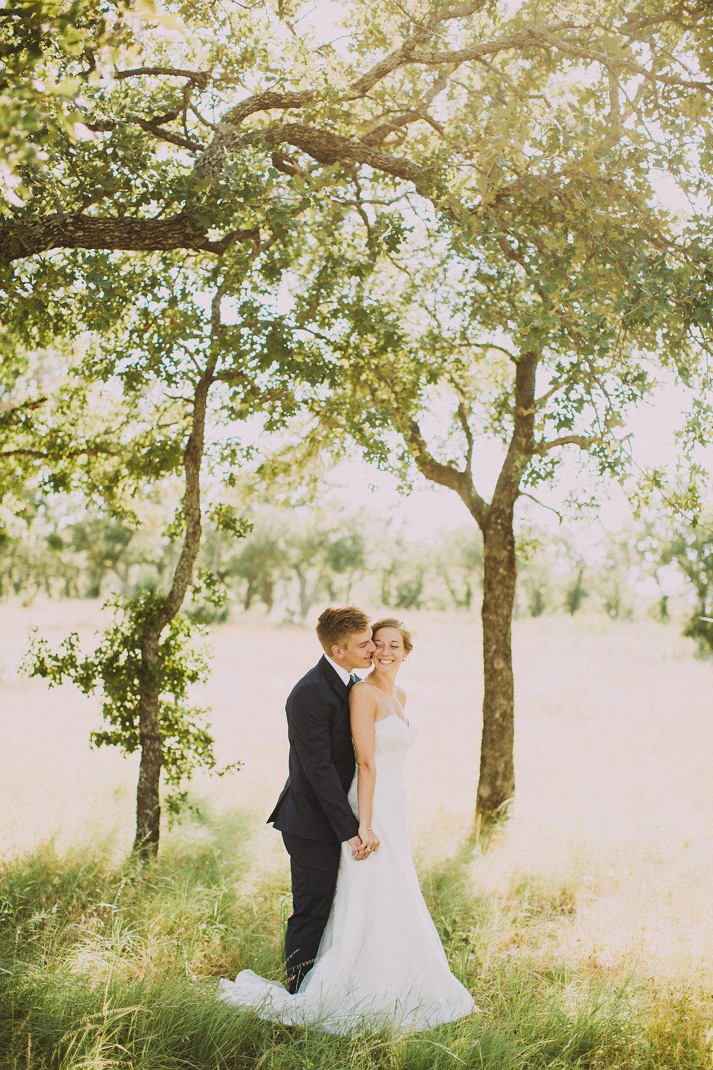 brian+annie_wedding-225.jpg