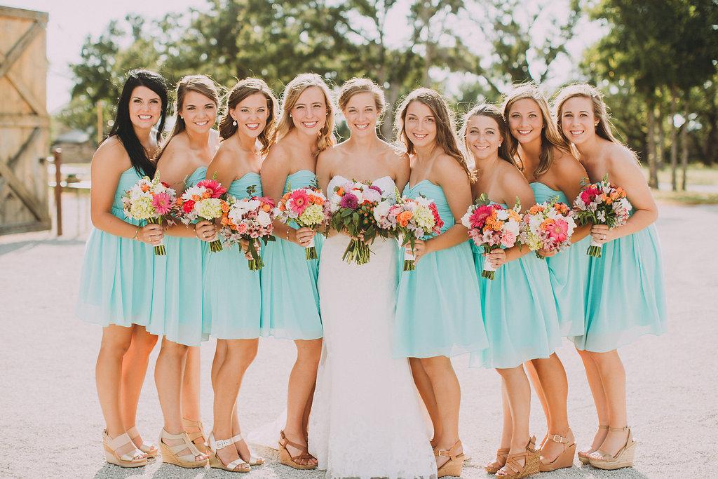 brian+annie_wedding-274.jpg