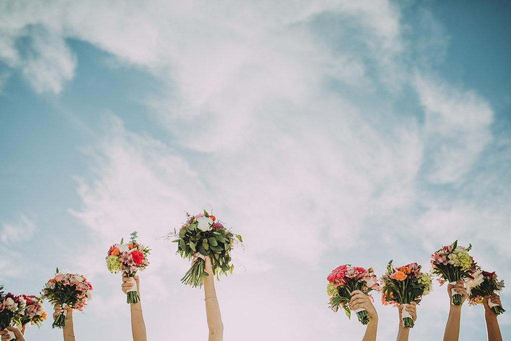 brian+annie_wedding-318.jpg