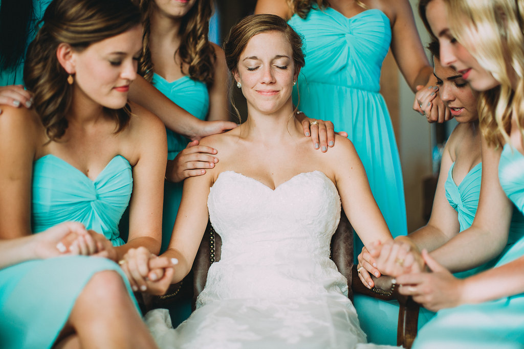 brian+annie_wedding-354.jpg