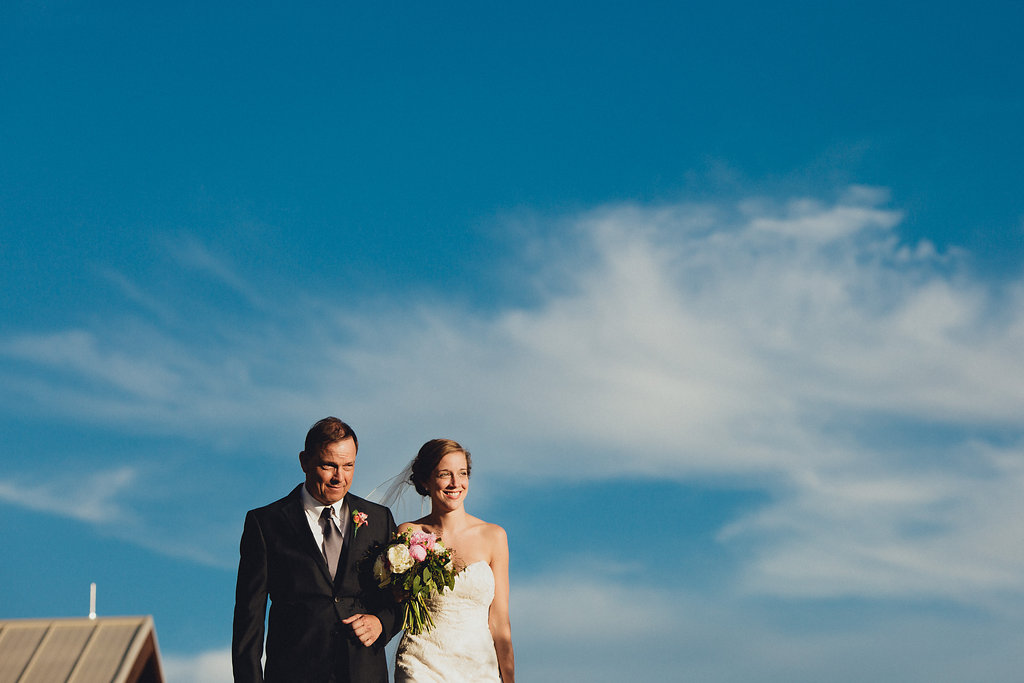 brian+annie_wedding-409.jpg