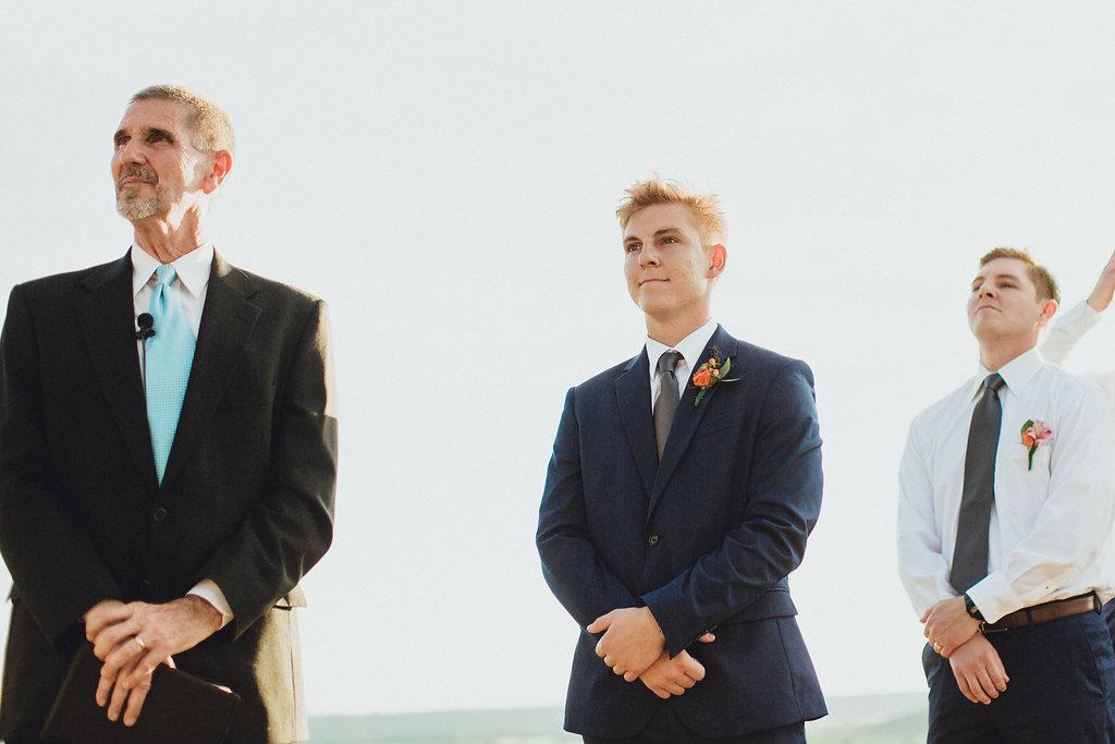 brian+annie_wedding-415.jpg