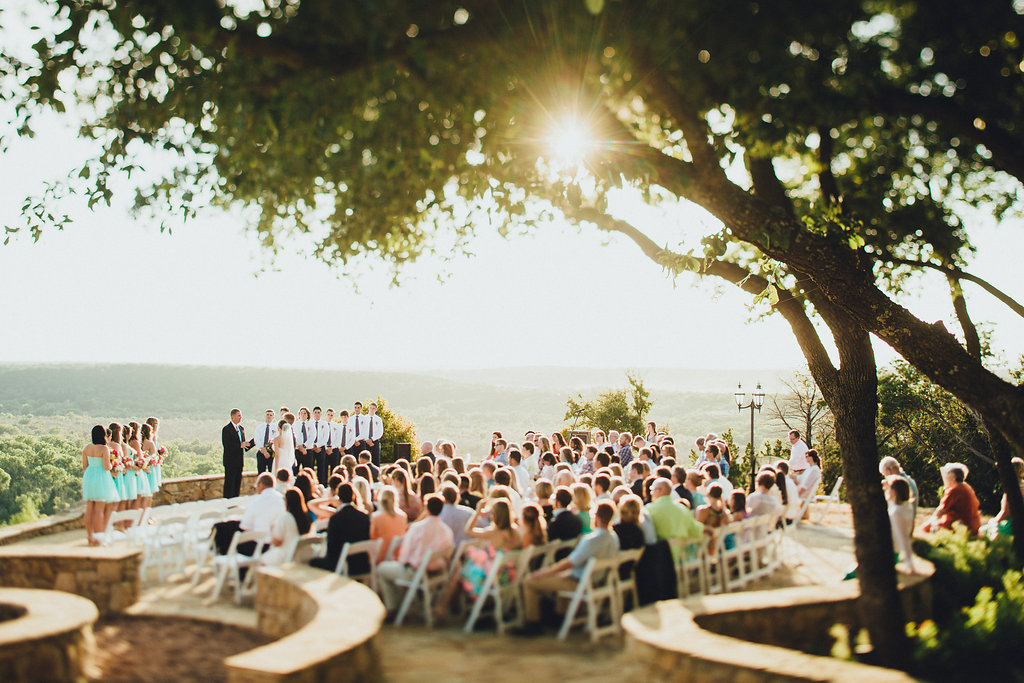 brian+annie_wedding-436.jpg
