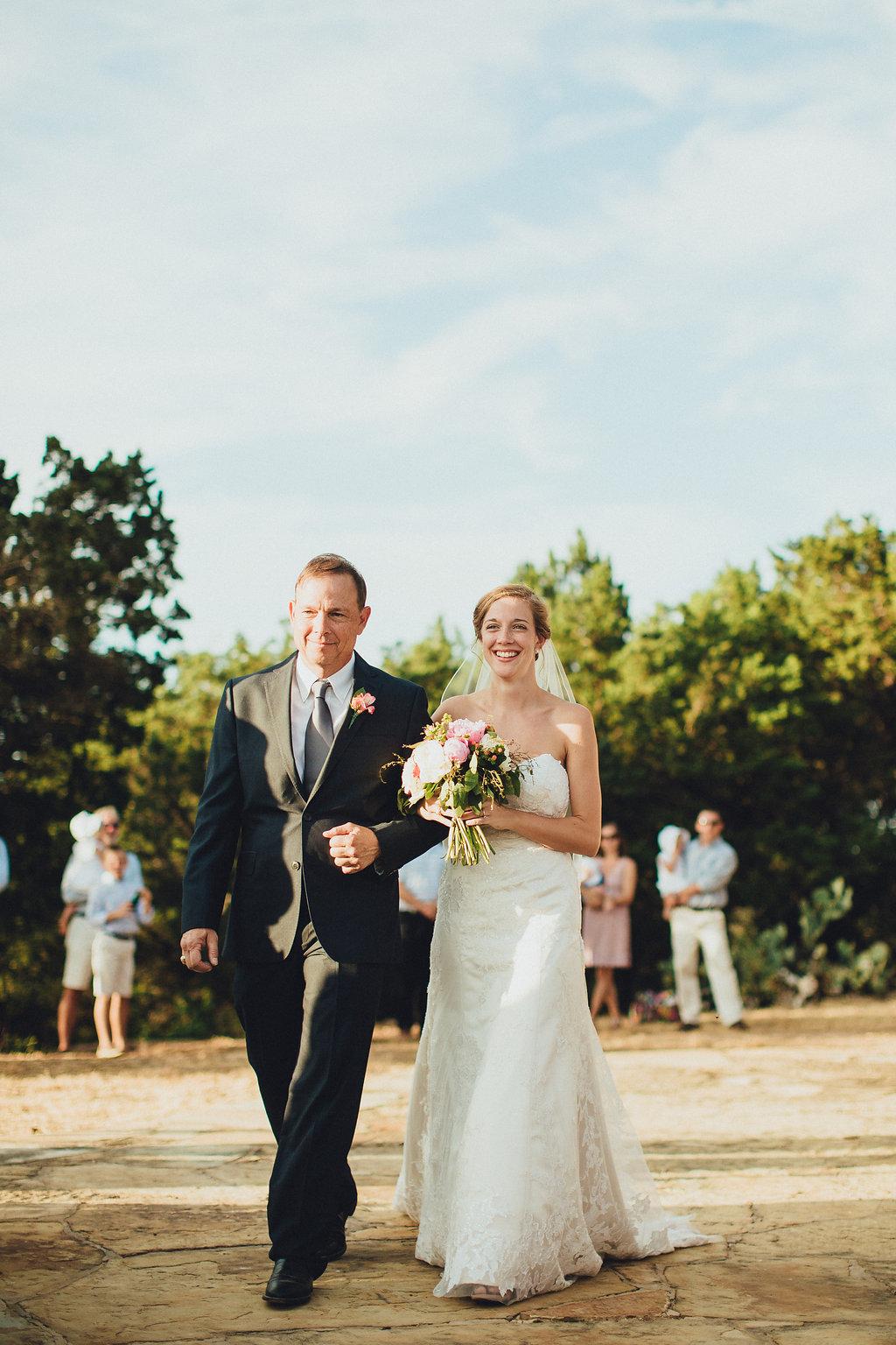 brian+annie_wedding-420.jpg