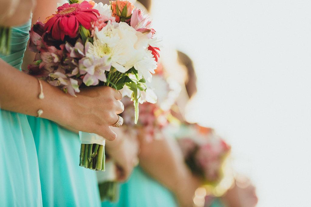 brian+annie_wedding-456.jpg