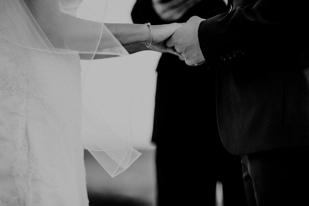 brian+annie_wedding-466.jpg