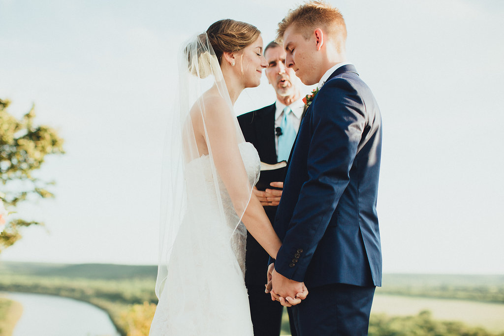 brian+annie_wedding-475.jpg