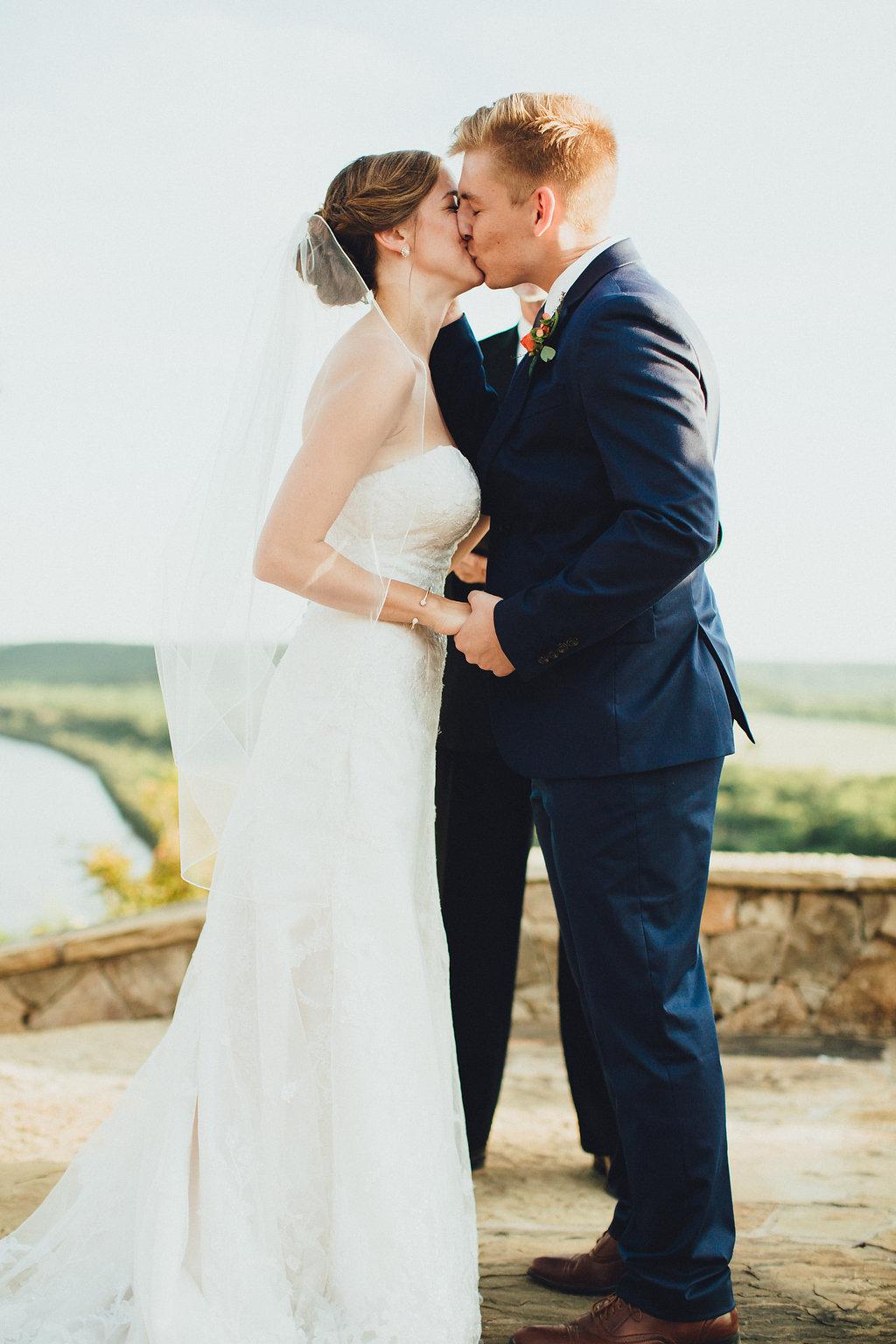 brian+annie_wedding-484.jpg